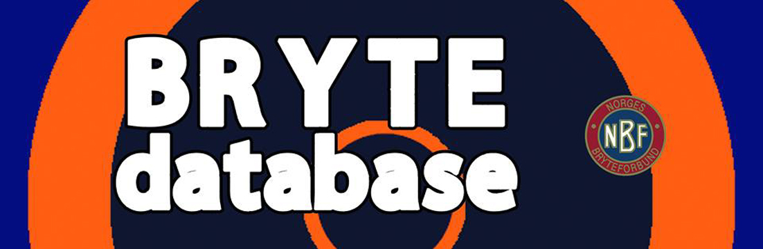 Databasebilde